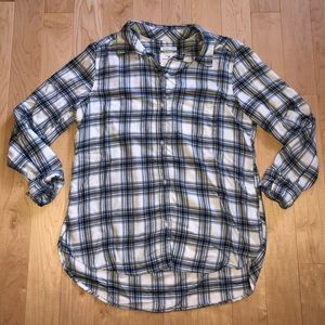 AHH-MAZINGLY SOFT American Eagle Flannel